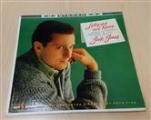 Jack Jones Lollipops And Roses KS-3259 Vinyl Record